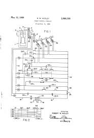 klockner moeller pump wiring diagram klockner database klockner moeller pump wiring diagram klockner home wiring diagrams