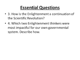 business objectives examples resume essay writing online test final thoughts on the ap euro exam ap euro bit by bit scientific revolution and