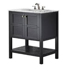 bathroom vanity black. Black Bathroom Vanities Vanity E