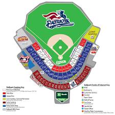 Ne Patriots Seating Chart 73 You Will Love Patriots Seats Chart