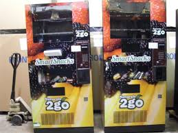 Naturals2go Vending Machines New Used Vending Machines Piranha Vending
