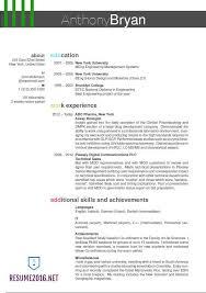 Aaaaeroincus Seductive Best Resume Format Which One To Choose In     aaa aero inc us