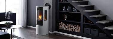 Serving denver and all of colorado, choose from our selection of stuv, hearthstone, rais, morso, regency and jotul stoves and insertwe invite you to get acquainted with our collection of contemporary stoves and fireplaces inserts. Freestanding Gas Stoves Gas Heating Stoves By Regency
