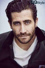 30 best images about Jake Gyllenhaal on Pinterest