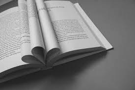 Vie Zen 10 Citations Et Proverbes étudiés Pour Penser Sa Vie Zen