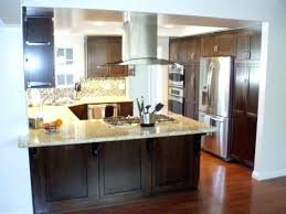 euro style kitchen cabinets cabinet home depot eurostyle reviews