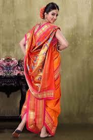 Vastra Designer By Palak And Santa Top 100 Tailors For Nauvari Saree In Mumbai Best Tailors