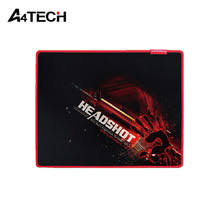 Игровая <b>мышь a4tech bloody</b>, купить по цене от 592 руб в ...