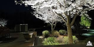 outdoor lighting miami. Landscape Lighting Miami Luxury Best Outdoor Design Ideas Trend 2018 Hi-Res 0