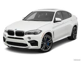 BMW Convertible bmw x6 2018 : BMW X6 M 2018 4.4T xDrive in Qatar: New Car Prices, Specs, Reviews ...