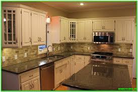 blue kitchen backsplash dark cabinets. Full Size Of Kitchen:backsplash Ideas For Brown Cabinets Kitchen Backsplash Dark Cherry Large Blue N