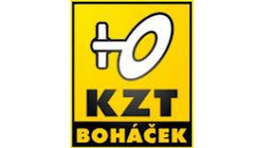 Firmy Ostrava Okres Ostrava Město Moravskoslezský Kraj Strana
