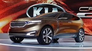 kia new car release2016 Kia Sorento Rumors Models and Redesign  httpwww