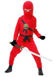 naučnik utrostručiti Unaprijed lego ninjago costumes for kids -  triangletechhire.com