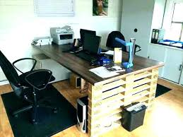 unusual office desks. Unique Office Desks Cool Desk Decor Target . Unusual