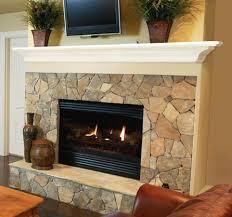 fireplace screen gas fireplace inserts fireplace rugs