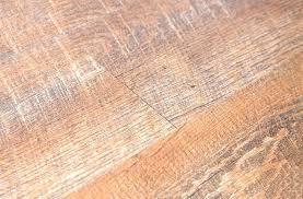 tranquility vinyl plank flooring installation instructions wood look aloft planks