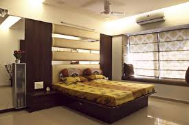 Wonderful Epic Interior Design For Bedroom In India R38 On Fabulous Small Remodel  Ideas With Interior Design