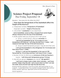 Business Project Proposal Format 24 School Construction Project Proposal Project Proposal 3