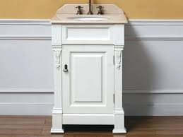 Bathroom Vanities 36 Inch White Vanities Inches White Bathroom