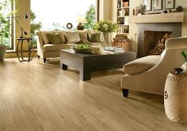 best armstrong laminate flooring laminate coastal living armstrong laminate flooring reviews