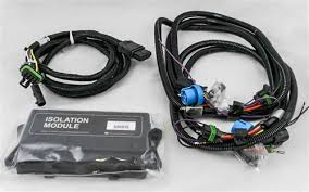 this is a new oem fisher snow plow harness kit 8436 this harness Wiring Harness Terminals and Connectors 4 3 Wiring Harness #17