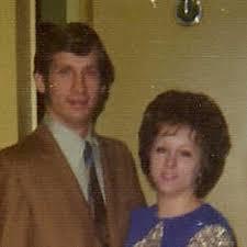 Dick and Marcella Smith Anniversary | Social | qconline.com