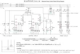 fire pump controller wiring diagram collection electrical wiring electrical control panel wiring diagram fire pump controller wiring diagram collection sel engine fire pump controller wiring diagram best of download wiring diagram