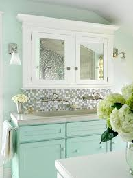 Download Color For Bathroom  Widaus Home DesignBest Paint Colors For Bathrooms