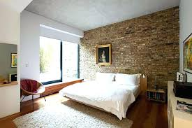 Natural Stone Wall Cladding Cm Low Cost Inside Wallpaper Border .