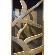 cheerful ark wooden door frame for newest home inspiration 31 with ark wooden door frame