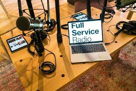 How to Start a Podcast: Best Recording Equipment, Mics and Tools 2020 -  Rolling Stone