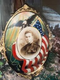 Ivan Woodard Harper (1894-2000) - Find A Grave Memorial