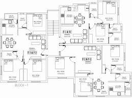 58 lovely stock autocad floor plan tutorial pdf