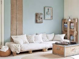 Sofa Cama Futon Modelo Indiano Casal Kotton Futons  YouTubeSofa Cama Con Palets