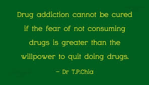 Inspirational Quotes For Addicts Extraordinary Addiction Inspirational Quotes Super Drug Addiction Quotes