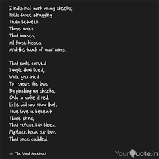 Best Mole Quotes Status Shayari Poetry Thoughts Yourquote