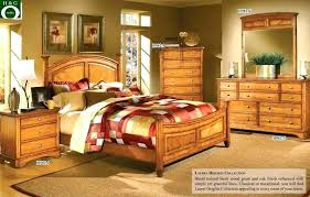 pine bedroom sets pine bedroom furniture sets knotty pine bedroom furniture knotty pine bedroom set corona
