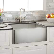 24 farmhouse sink. Contemporary Sink Throughout 24 Farmhouse Sink
