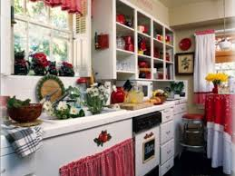 Red Apple Kitchen Decor Kitchen 14 Marvelous Country Kitchen Decor Style For Wall Apple
