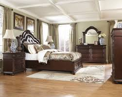 ashley furniture bedroom dressers awesome bed: elegant wood bed storage by kathy ireland furniture with dresser and cozy pergo flooring plus exciting