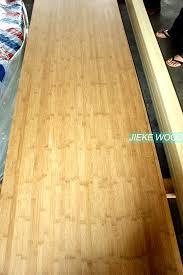caramel bamboo worktops butcher block countertops table top island tops 3