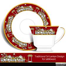 Web Design Sri Lanka Kandy Elegant Playful Graphic Design Graphic Design For