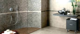 inexpensive shower wall options shower wall options tiled bathroom shower wall options shower wall options