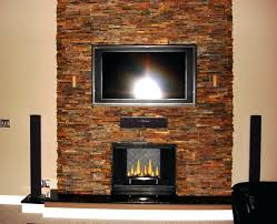 stacked stone fireplace designs cur previous work modern veneer pictures design m l f