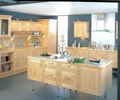 light maple kitchen cabinets beautiful pictures