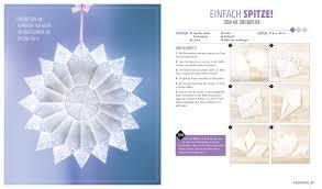 Weihnachtssterne Gerne Fröbelsterne Origami Und Sterne