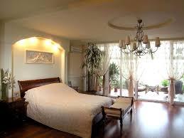 Beleuchtung Schlafzimmer Ideen Styroporplattenga
