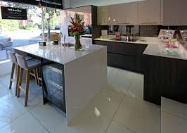 Ex Display Designer Kitchens For Sale Concept
