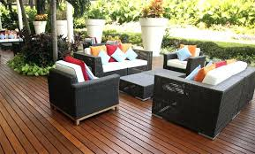 best cleaner for outdoor cushions fresh cleaner for outdoor rh calan info clean outdoor furniture cushions mold